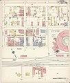 Sanborn Fire Insurance Map from Winslow, Navajo County, Arizona. LOC sanborn00185 005-4.jpg
