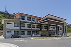 Sandakan Sabah Sekolah Kebangsaan Bandar-01.jpg