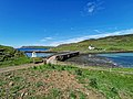 Sanday (Sandaigh) Bridge 2.jpg