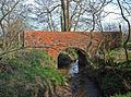 Sanderson's Brook, Briarpool - geograph.org.uk - 376244.jpg