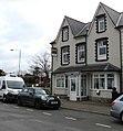 Sandpiper Inn, Porthcawl - geograph.org.uk - 5000082.jpg