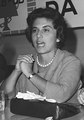 Sandra Martins Cavalcanti de Albuquerque, Deputada.tif