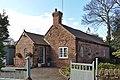 Sandstone Cottage, Eastham, Merseyside 1.jpg