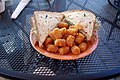Sandwich and Tots (3736447804).jpg