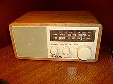 Sangean K White Digital Am Fm Rds Kitchen Radio White