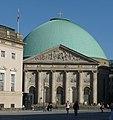Sankt-Hedwigs-Kathedrale - panoramio.jpg