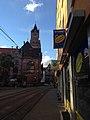 Sankt Johann, Saarbrücken, Germany - panoramio (67).jpg