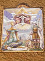 Sankt Wolfgang - Peterbrauhaus 2.jpg