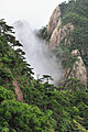 Sanqing Shan 2013.06.15 10-54-40.jpg