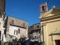 Sant'Oreste3.jpg