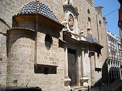 Sant Martí Bisbe DSCN2890.JPG