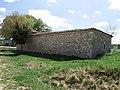 Sant Roc Baños de Vald 17.jpg