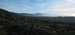 Casino montecito wikipedia freddie spencer gambling
