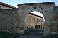 Santa Maria de Sandoval 01 by-dpc.jpg