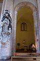 Santa Maria de la Pietà - rechter Seitenaltar.jpg