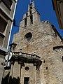 Santa Maria dels Turers P1190448.jpg
