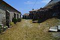 Santa Tecla - Pontevedra 12.jpg