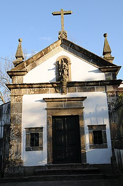 Santa Tecla Chapel.JPG