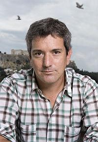 Santiago Roncagliolo Lohmann.JPG