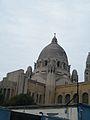 Santuario Lourdes47.JPG