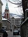 Sarajevo Antoniuskirche2.jpg