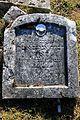 Sarajevo Jevrejsko groblje 26.jpg