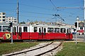 Sarajevo Tram-709 Line-4 2011-10-04 (3).jpg