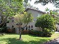 Sarasota FL Whitfield Estates-Broughton St HD 7207-03.jpg