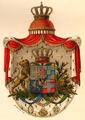 Sardaigne armoiries.png