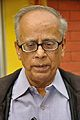 Saroj Ghose - Murshidabad 2014-11-29 0465.JPG