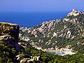 Sartene-Roccapina.jpg