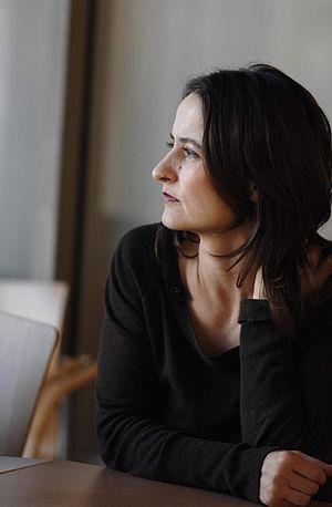 Sasha Waltz - Sasha Waltz (2007)