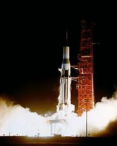 230px-Saturn_SA8_launch.jpg