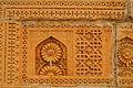 Satyan-jo-than detail c by Usman Ghan.jpg