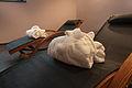 Saun Relaxliege im Hotel Amalienburg in München.jpg