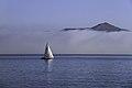 Sausalito, CA. 2011 (29325054615).jpg