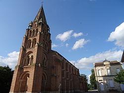 Sauveterre-St-Denis Eglise.JPG