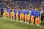 Save the Dream at the Match of Champions (31791511881).jpg