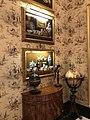 Savoy Hotel Paintings.jpg