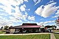 Sawa Sushi Restaurant, Eatontown, NJ (2973585456).jpg