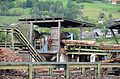 Sawmill Thannhausen 02.jpg