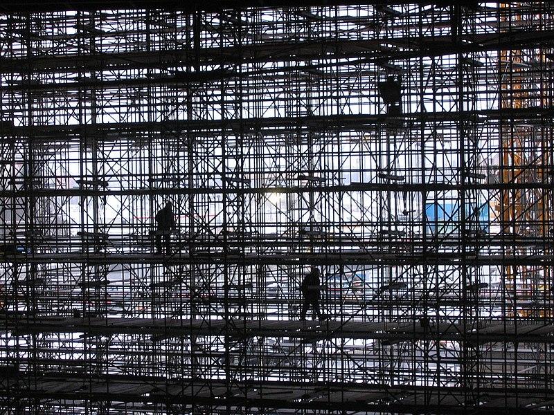 File:Scaffolding Berlin.jpg