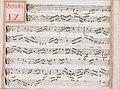 Scarlatti, Sonate K. 93 - ms. Venise XIV,60.jpg
