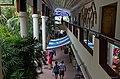 Scenes of Cuba (K5 02668) (5981379970).jpg
