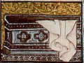 Scenes of the Crucifixion detail tomb Bodleian Auct D 4 4.jpg