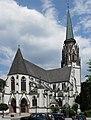 Schönau, Kirche Mariä Himmelfahrt 2.jpg