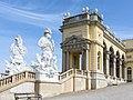 Schönbrunn (37527008992).jpg