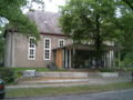 Schöneiche-Mai06-33.JPG