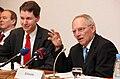 Schaeuble Theologisches Forum 2010.jpg