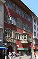 Schaffhausen Haus zum goldenen Ochsen 1.jpg